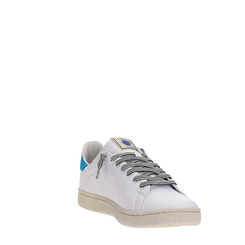 Lotto Leggenda, Uomo, Autograph, Pelle   Suede, scarpe scarpe scarpe da ginnastica, Bianco 5b17e5