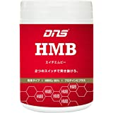 DNS/17/HMB/100g