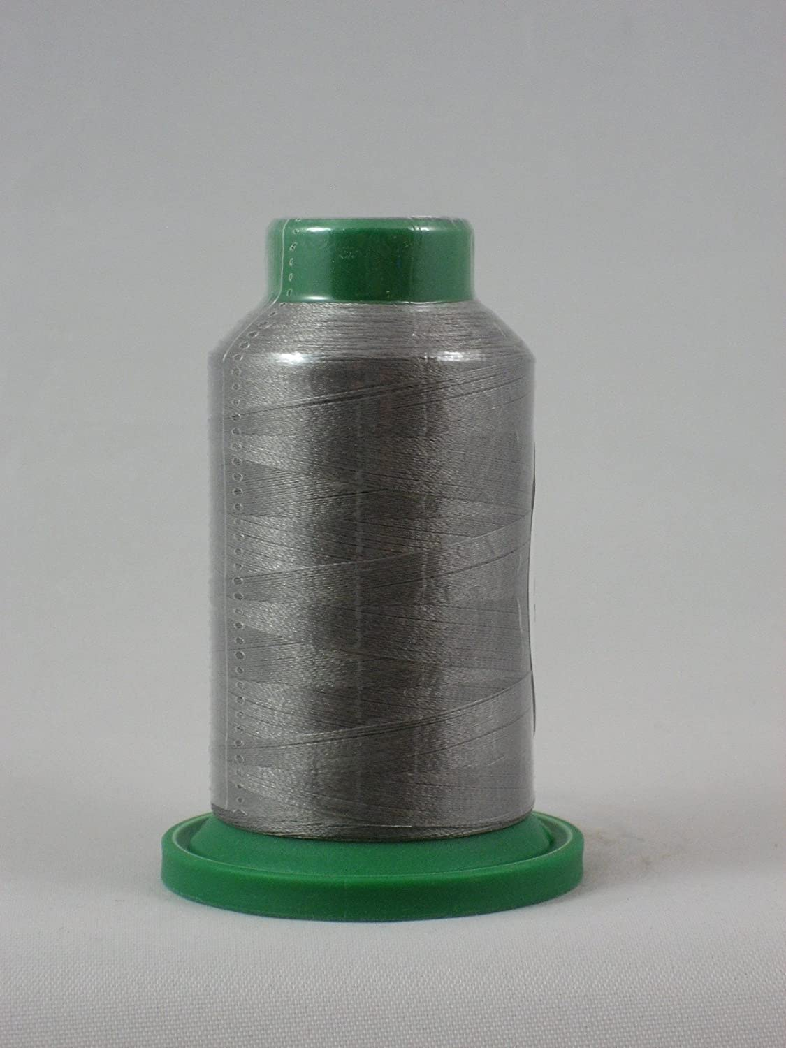 Isacord Embroidery Thread 1000m (0101-0184) (0131) Amann