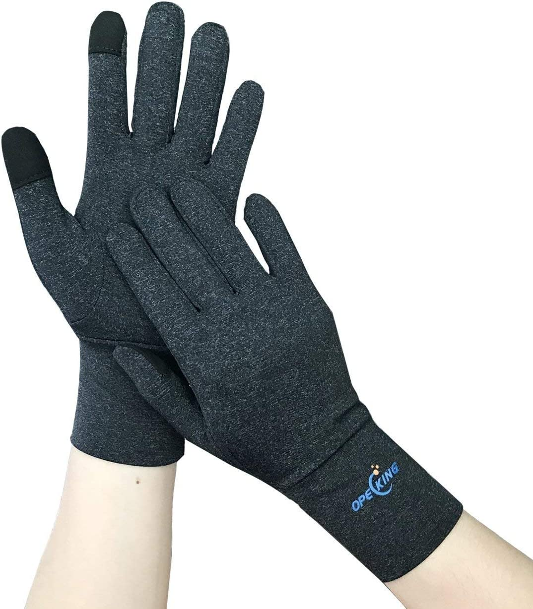 Compression Gloves Women