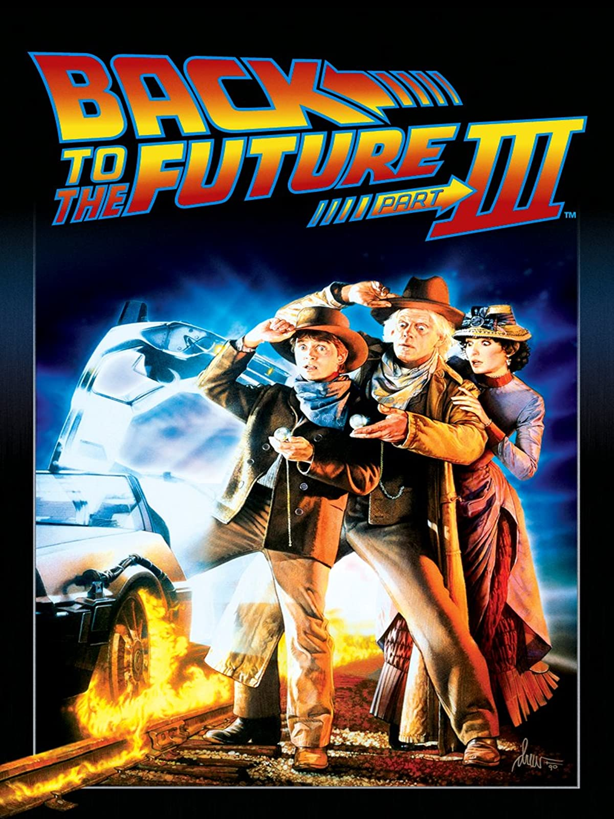back to the future 2 movie free online