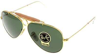 66971b60bd Image Unavailable. Image not available for. Color  Ray Ban Sunglasses ...