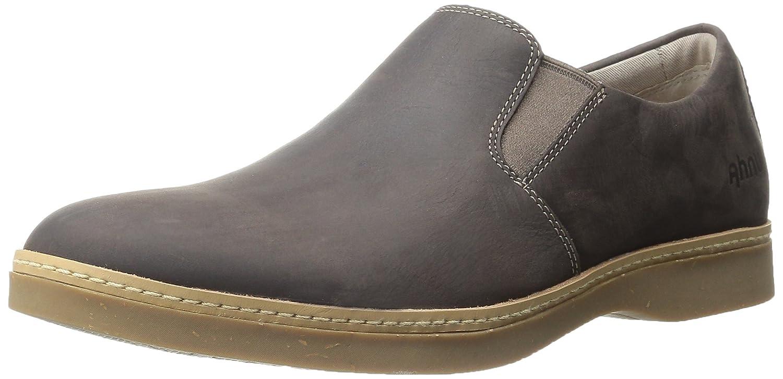 Ahnu Men's Clay Slip On Loafer