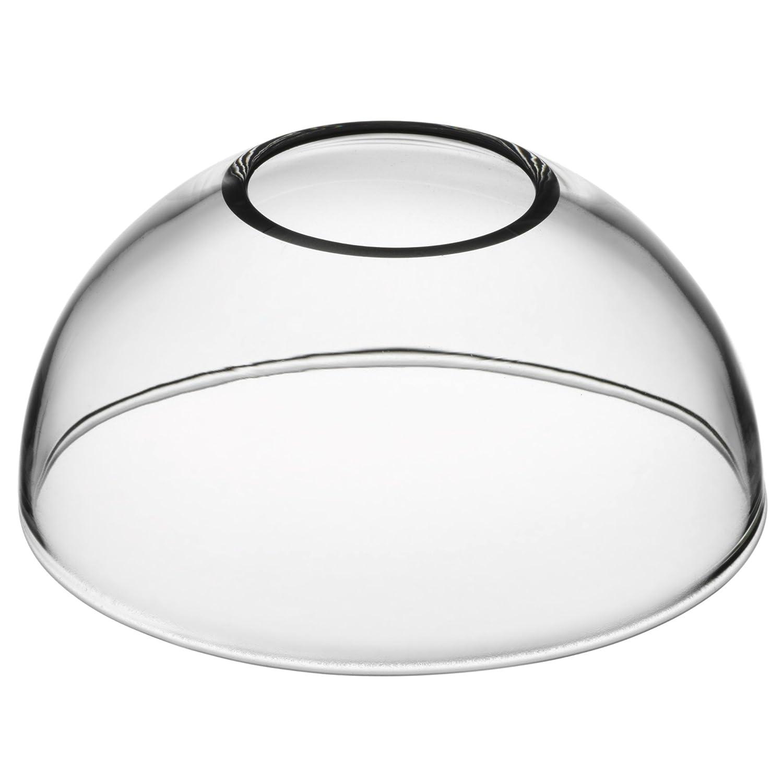 WMF Jette 655946041/Glass Tea Light Holder
