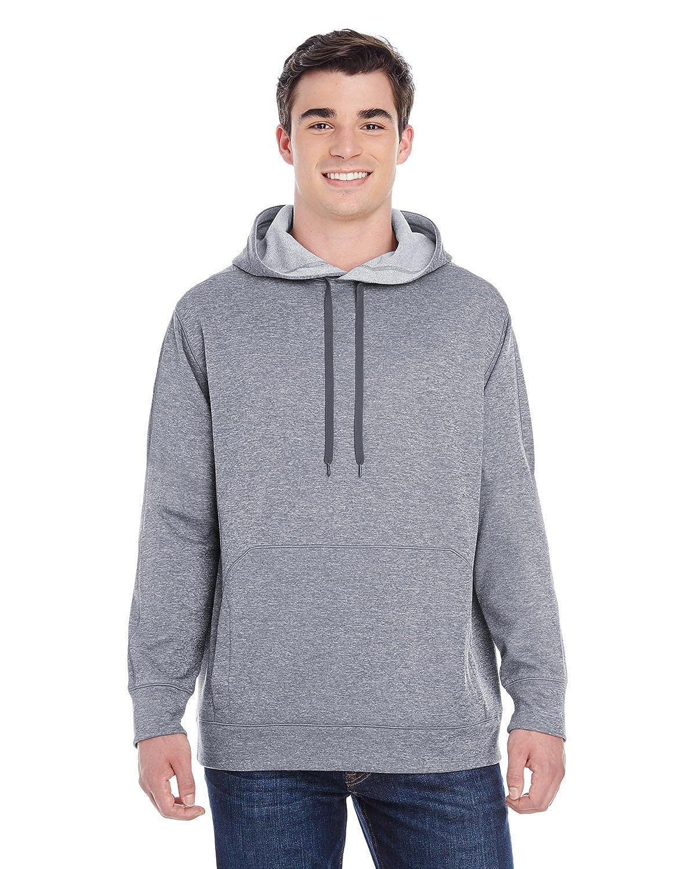 Champion mens 5.4 oz. Perfor Farbeblock Pullover Pullover Pullover Hood (S220) B01MR2B806 Kapuzenpullover Neue Produkte im Jahr 2019 5a98b8