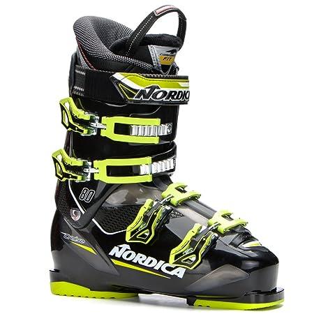 Nordica 2015 Cruise 80 Ski Boots