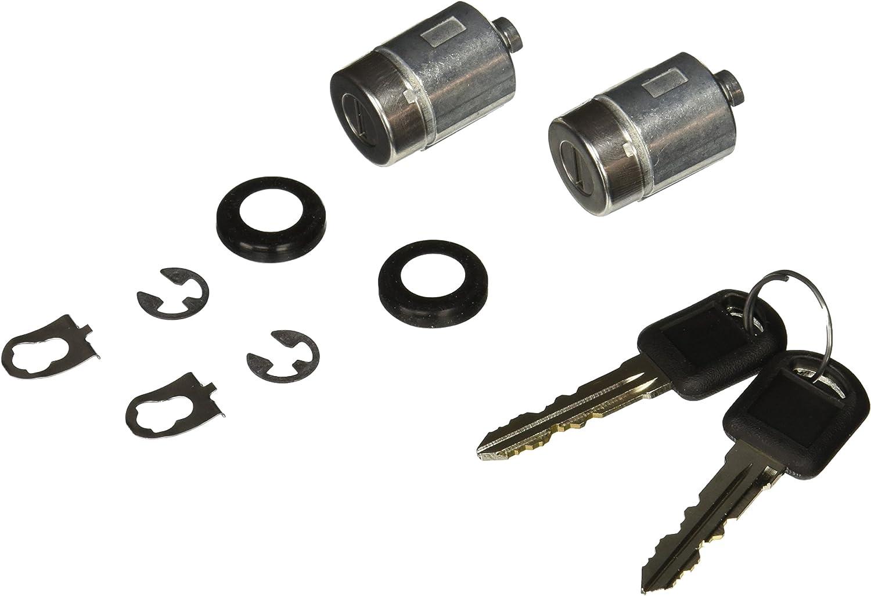 Standard Motor Products DL179 Door Lock Kit