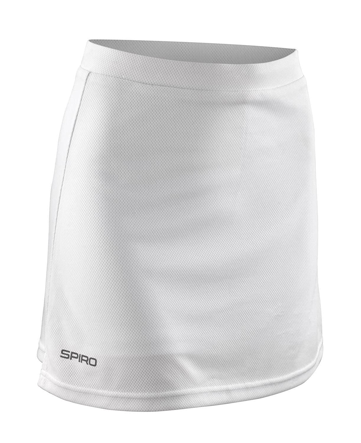 Femme Spiro Softex Short de sport stretch