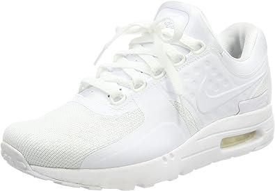 Emborracharse No esencial espada  Amazon.com | Nike Men's Air Max Zero SE Running Shoe | Running