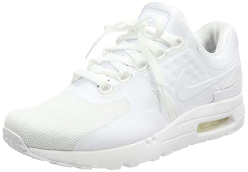 Nike Zapatillas Air MAX Zero, Deporte Unisex Adulto: Amazon.es: Zapatos y complementos