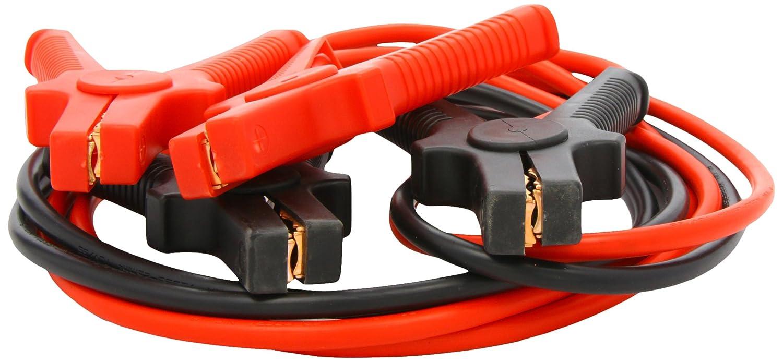 Bottari 28022 Cavi Batteria Professionali 400A sezione cavo 10mm