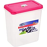 Microneware Food Storage Container - assorted model