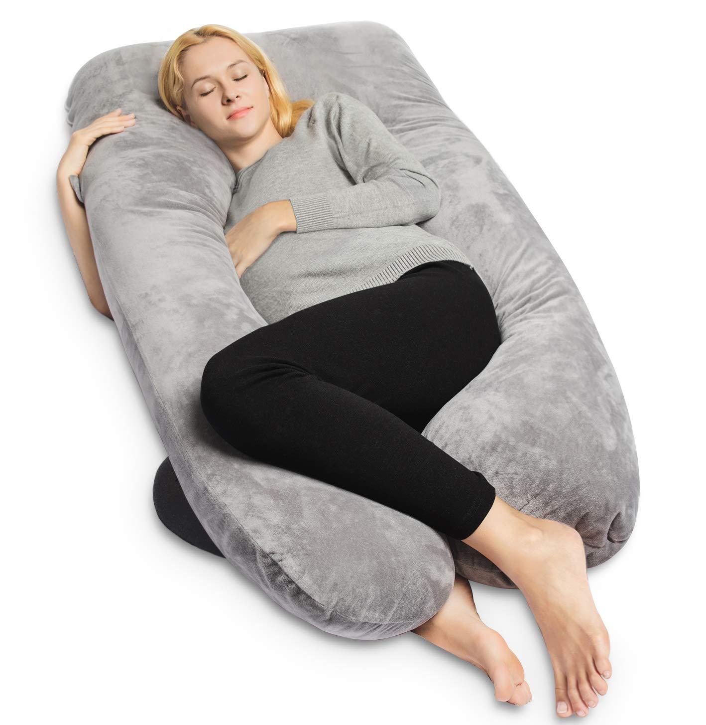 almohada embarazo ripley