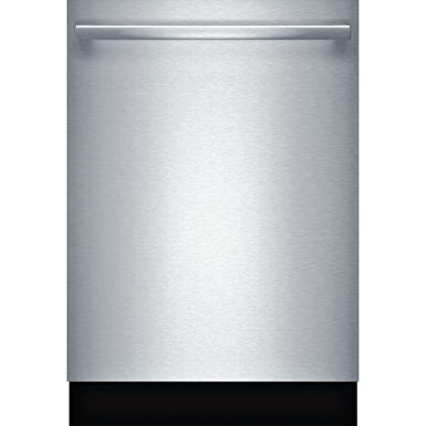 shx5av55uc 24 ascenta energy star rated dishwasher with 14 place settings  stainless steel tub 5 wash
