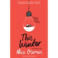 A Solitaire Novella - This Winter