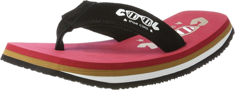 Cool Shoes Cool Shoe Original Chilli 47/48 47/48-Zapatillas Deportivas, Unisex-Adultos