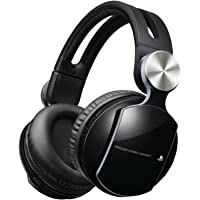 Pulse Elite Edition Wireless Stereo Headset