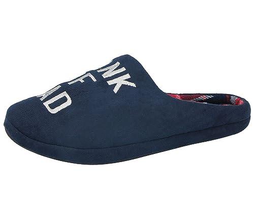 Foster Footwear - zapatillas para chico hombre mujer: Amazon.es: Zapatos y complementos