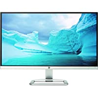 "HP 25er T3M84AA Monitor de 25"", Full HD (1920 x 1080)"