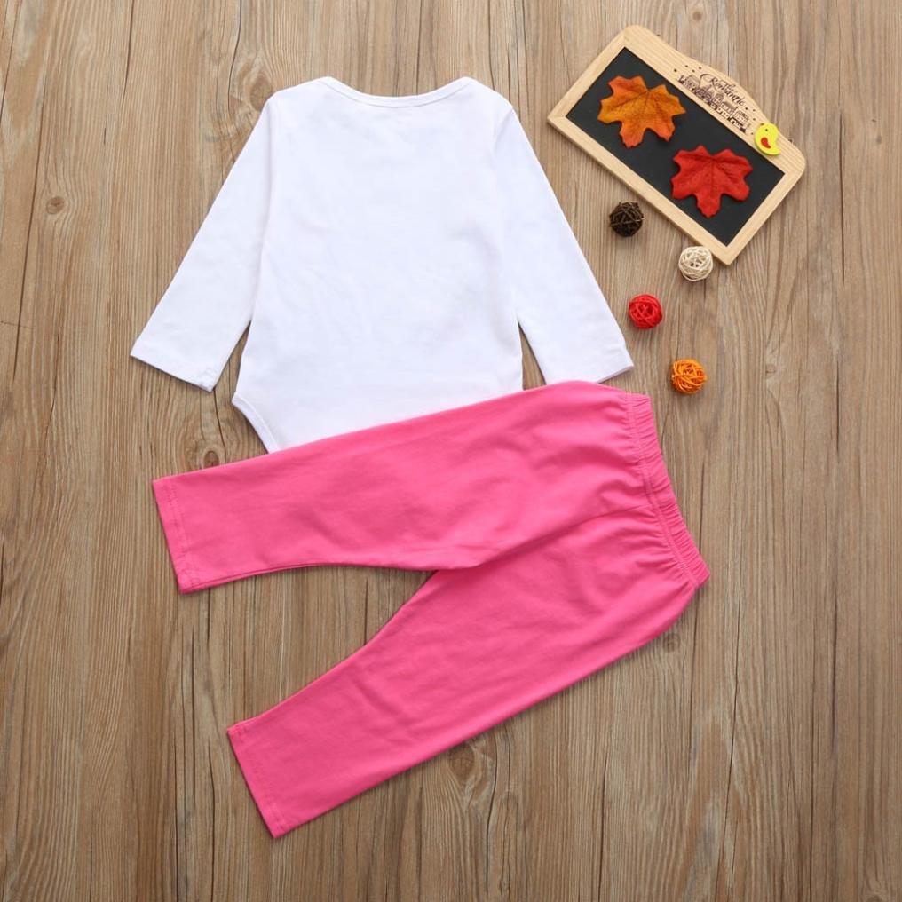 Disfraz Jany Corazón Pelele bebé niña Tops Pantalones para recién nacidos Niños blanco Weiß Talla:3-6 meses: Amazon.es: Bebé
