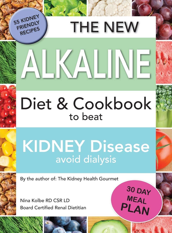 renal diet meal plan dialysis patients