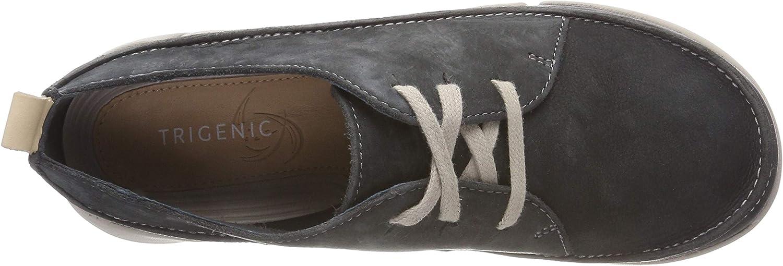 Zapatillas para Mujer Clarks Tri Clara