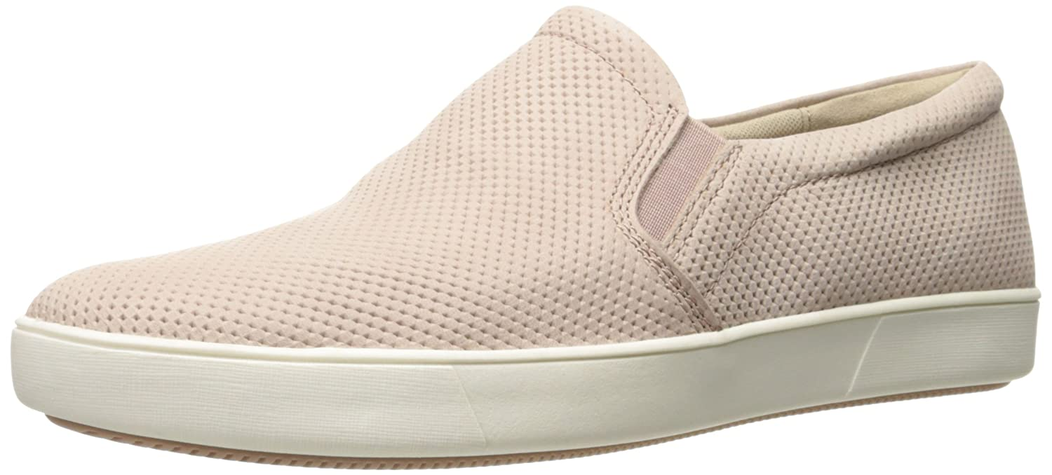 Naturalizer Women's Marianne B01I4P7DP2 12 W US|Mauve