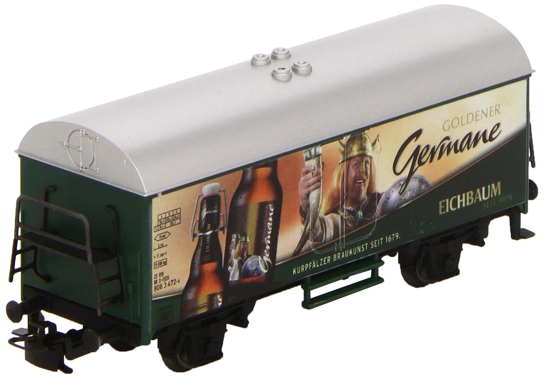 Sus Problemático Amigos Hornby Camiones Thomas Toy R9294 Y Yf7ymIg6bv