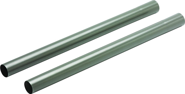 Nilfisk 107400032 - Tubo de extensión para aspiradora (36 mm de ...