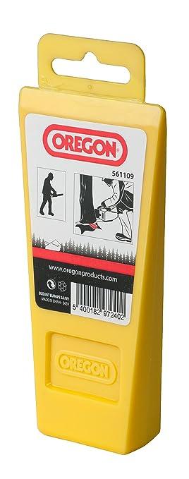 5 opinioni per Oregon Scientific 561109- Cuneo In Plastica Per Gli Aiuti All'Abbattimento,