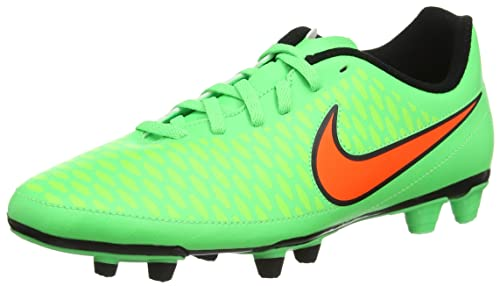 98cf73e1b7de Nike Nike Magista Ola Fg Men s Soccer Cleats Men s Football Training ...