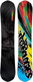 product image for Libtech Hotknife Snowboard Mens