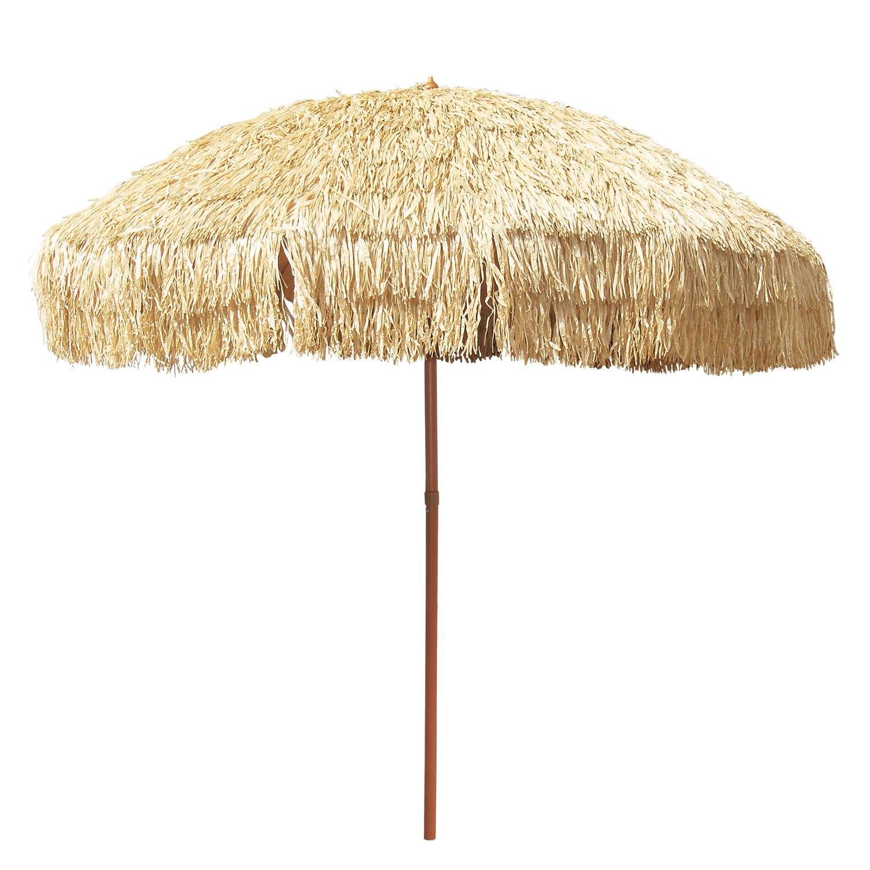 Umbrella covers for patio umbrellas - 8 Hula Umbrella