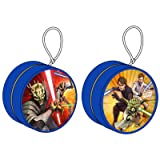 Star Wars: The Clone Wars - Yo-Yos Party Accessory