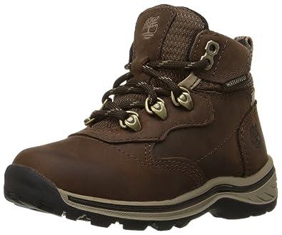 timberland shoe laces amazon