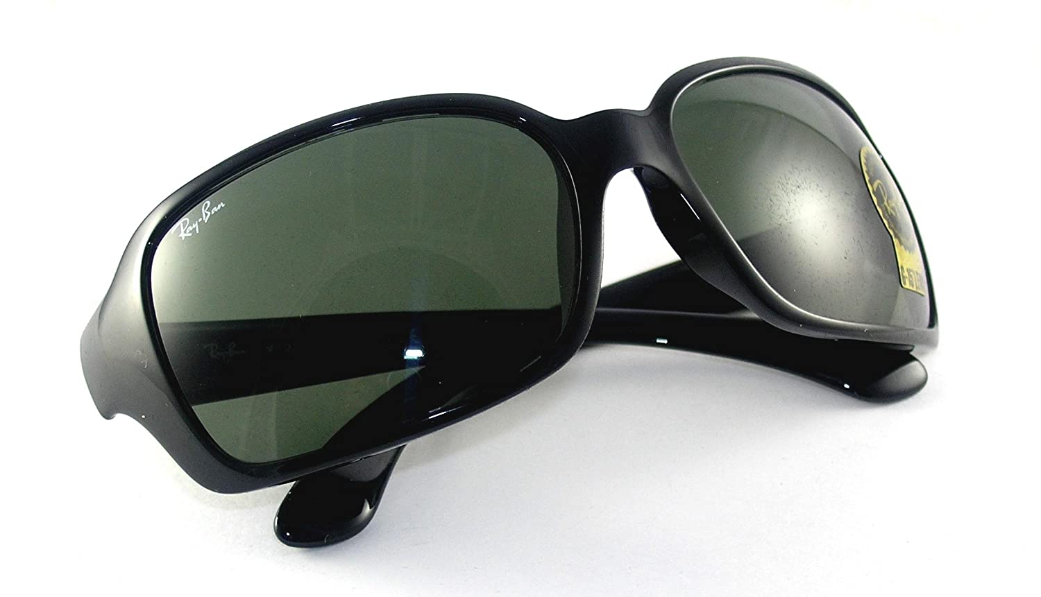 4ea140bda3c Ray Ban 4118 Polarised « One More Soul