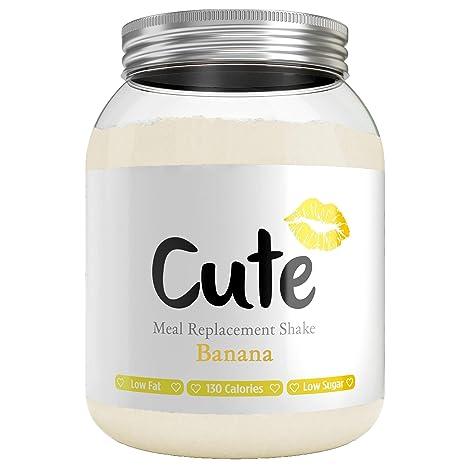 farina davena con banana per perdere peso