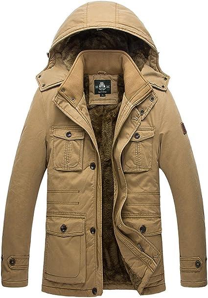 le meilleur de tous acheter en ligne manteaux vestes homme
