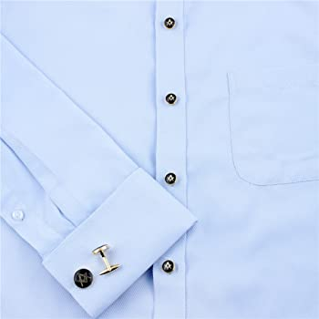 Amazon Hawson Freemason Cufflinks And Tuxedo Shirt Studs Set