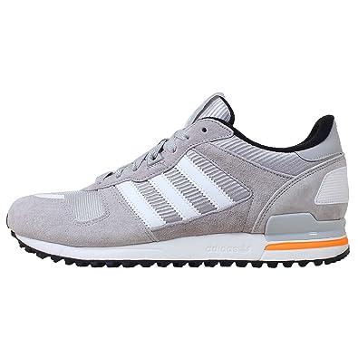 e20c539b694bc ... spain adidas zx 700 schuhe ice grey running white aluminium 46 2 3  b09ff f098d