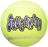 KONG Air Squeakair Ball, Medium