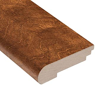 Home Legend Maple Country 1/2 In. Thick X 3 1/2