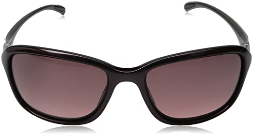 8bdd2959e2 Raspberry Spritzer   Oakley Women s She s Unstoppable  Amazon.in  Clothing    Accessories