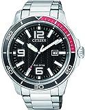 Reloj Citizen para Hombre AW1520-51E