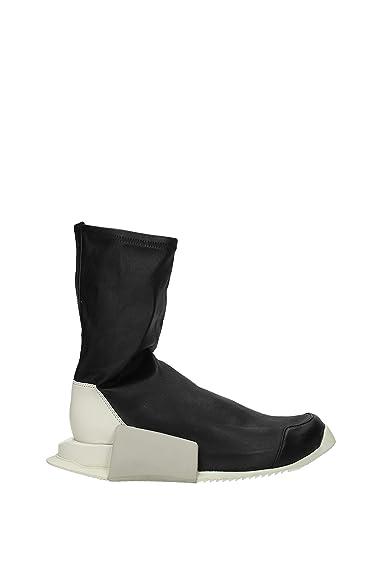 adidas, Damen Stiefel & Stiefeletten: : Schuhe