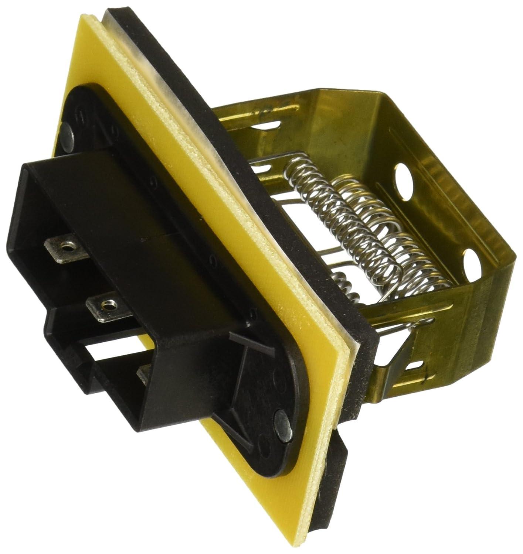 Four Seasons 20263 Blower Motor Resistor