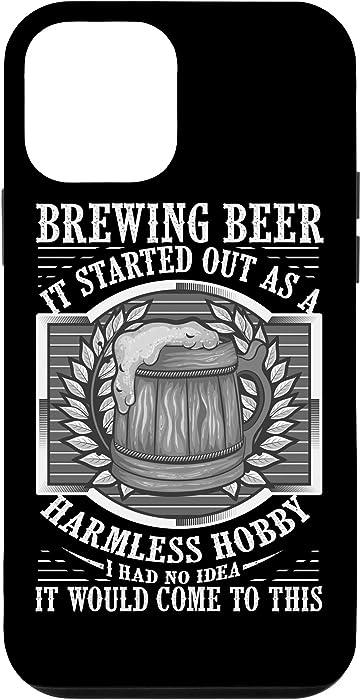 Top 5 Mni Home Brewery