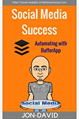 Social Media Success: Automating with BufferApp