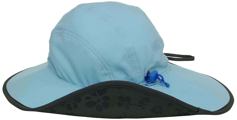 Outdoor Research Oasis Sombrero e098ba73c1b