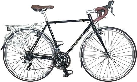 viking Coniston 700 C - Bicicleta de Carretera para Hombre, Talla ...